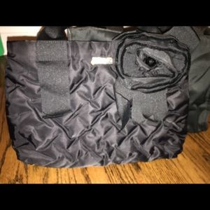 Kate spade women bag. New without tags